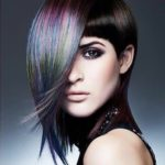 Goldwell 2017 Colour Zoom Competition