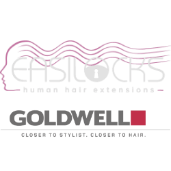 Goldwell and Easilocks lower images