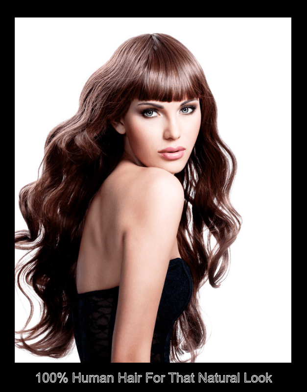 Hair Extensions by TANA-B Hair Company South Croydon