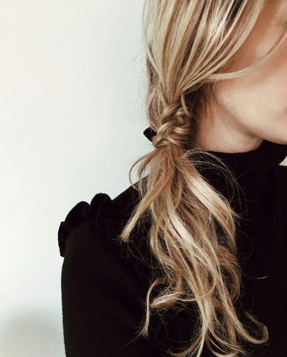 Hair Raisers