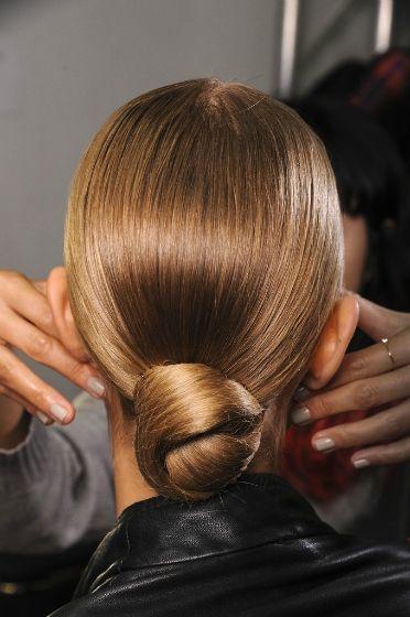 Hair Syle 3