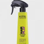 kms-sea-spray-hair-play