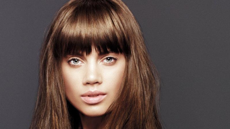 TANA-B Hair Company Goldwell Hair Colouring pic3