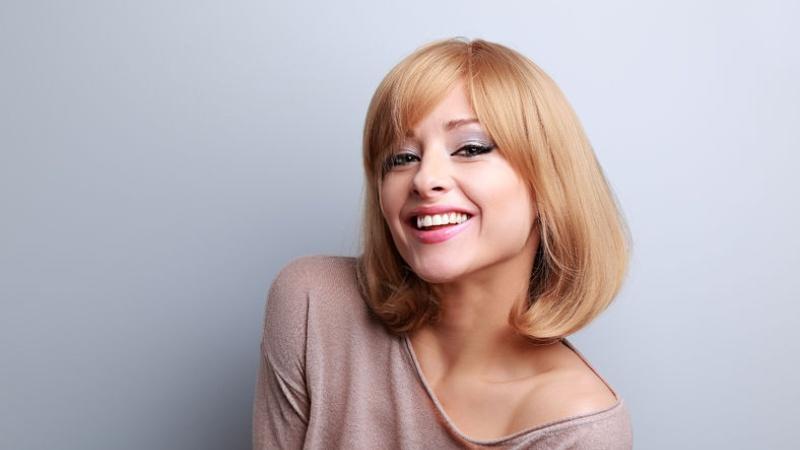 TANA-B Hair Company Wig Cutting and Styling Pic2