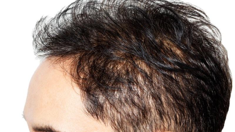 TANA-B Hair Company Wig Cutting and Styling Pic3